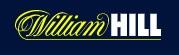 Código promocional William Hill Perú: Apuesta $20 y recibe $20 en apuestas gratis